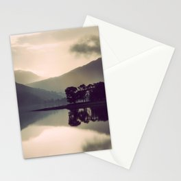 Buttermere Stationery Cards