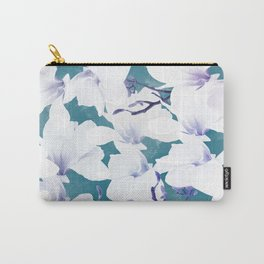 Magnolia 2 Carry-All Pouch