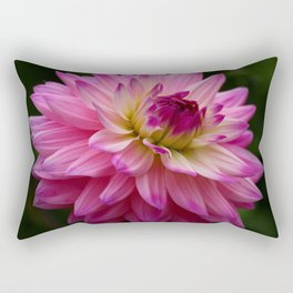 Forever Beautiful Rectangular Pillow