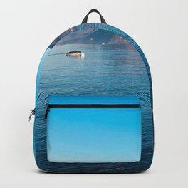 Borromean Islands, italian landscape, italian lake, lakes lover, Italy love, beautiful island, Stresa Backpack