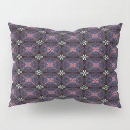 Parasitic Purgatory Pattern 2 Pillow Sham