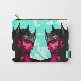 King Kunta Carry-All Pouch