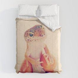 Geicko Comforters
