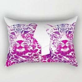 Lampart Rectangular Pillow
