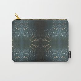 Tangled Carry-All Pouch