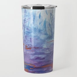 Forest Spirits Travel Mug