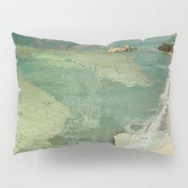 storm048.jpg Pillow Sham