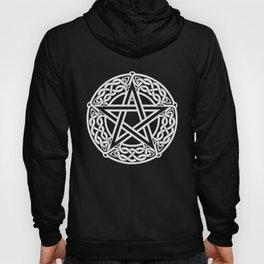 Celtic Pentagram Hoody