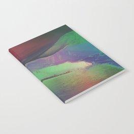 CHOKA Notebook