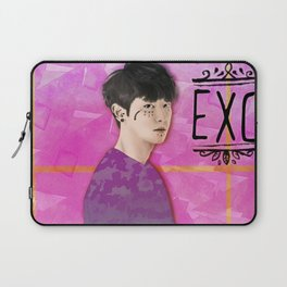 EXO -Chanyeol- Laptop Sleeve