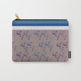 patters Carry-All Pouch