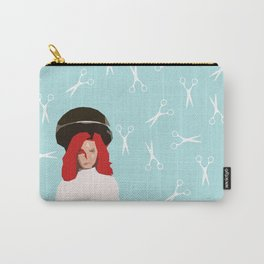 I Would Dye 4 U Carry-All Pouch