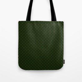 Christmas 002b Tote Bag