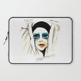 Applause cover Laptop Sleeve
