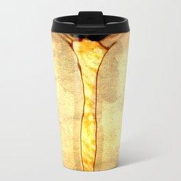 Born Metal Travel Mug