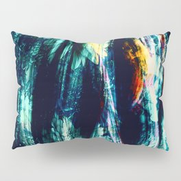 HAVE YOU SEEN MY SOUL YET? Pillow Sham