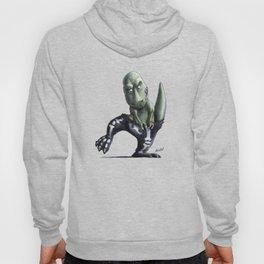 T-Rex Halloween (Cool) Hoody
