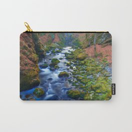 Kamacnik Carry-All Pouch