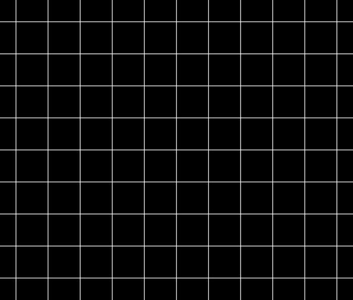 Black Grid /// www.pencilmeinstationery.com Metal Travel Mug
