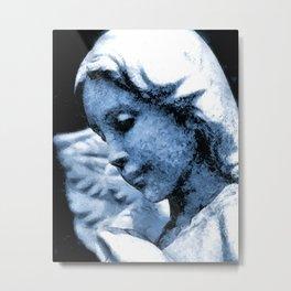 My Angel Metal Print