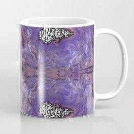 purr3.4 Coffee Mug