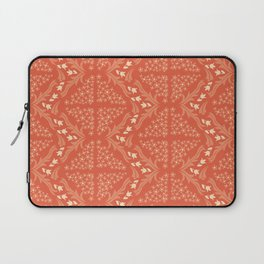 Scandinavian Picnic Laptop Sleeve