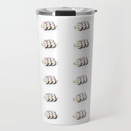 Maki buffet Travel Mug