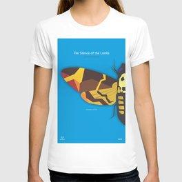 the Lambs T-shirt