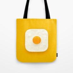 Good Morning, Sunshine Tote Bag