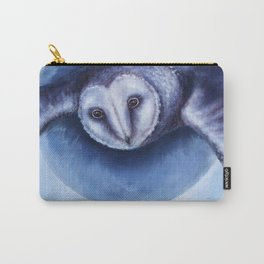 gufo Carry-All Pouch