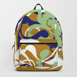 elapse Backpack