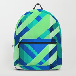 Round 2 Backpack