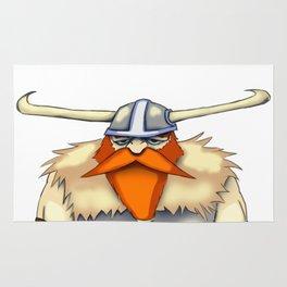 Viking Rug