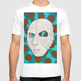 +K5 Trilobite T-shirt