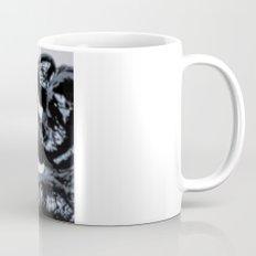 Selamet Mug