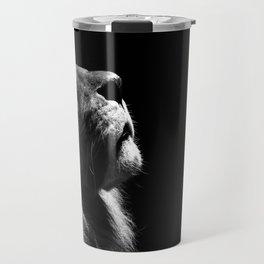 Lions Travel Mug