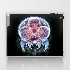 The Epic Metroid Laptop & iPad Skin