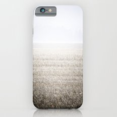 The Lawn iPhone 6s Slim Case