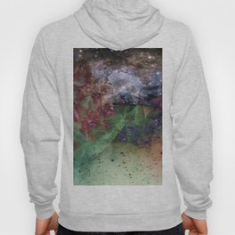 LOSE YOURSELF Hoody