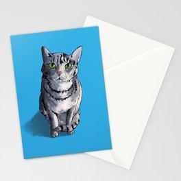 Nino Stationery Cards
