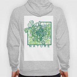 Nature Hoody
