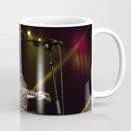 James Bay Coffee Mug