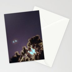 LIGHT83 Stationery Cards