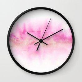 FY30 Wall Clock