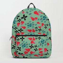 Fruity and Trending Backpack