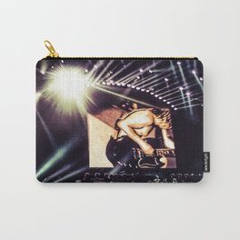 AC/DC - Runaway Train Tour Carry-All Pouch