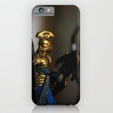 Tolkien Warriors Slim Case iPhone 6s