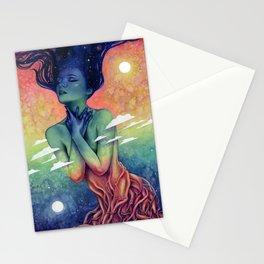 Liminal Stationery Cards