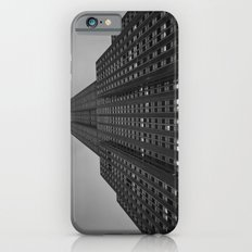Look Up Slim Case iPhone 6s