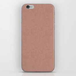 Stone Texture Surface 27 iPhone Skin